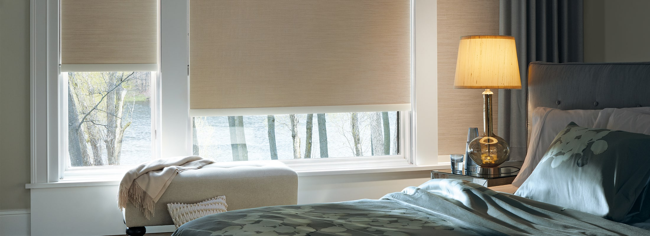 abachi in wooden blinds douglas carousel hunter parkland window treatments hardwood metal textures douglass firewood wood