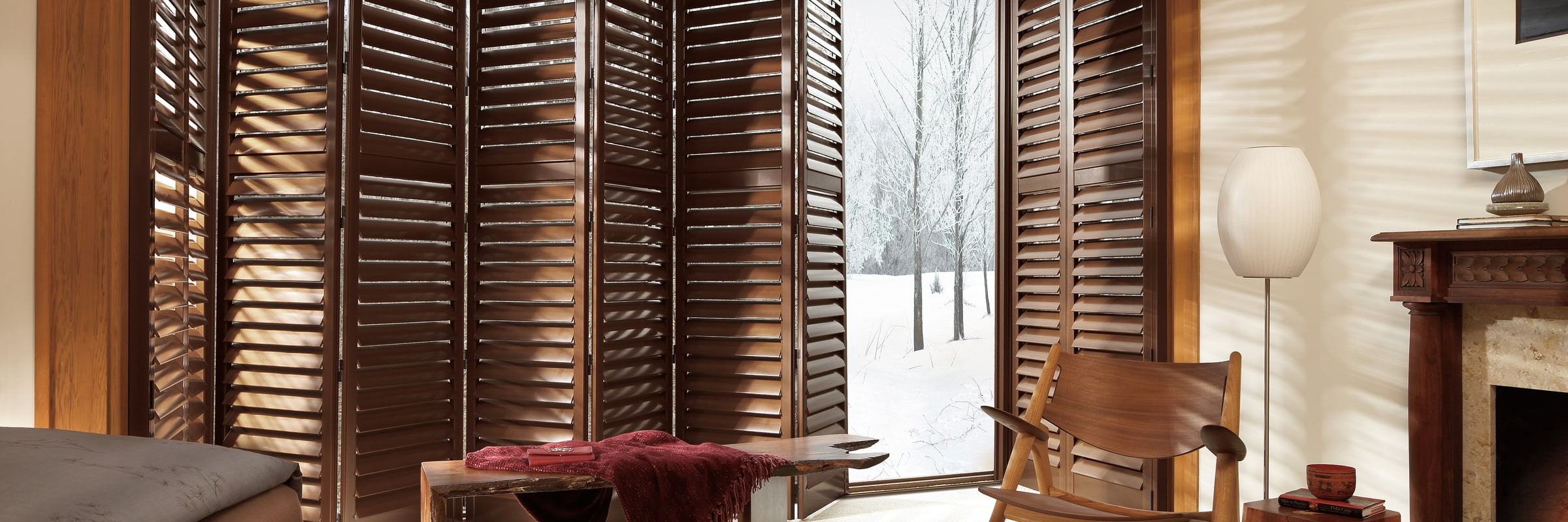 interior wood hardware jdnw shutters sliding listing window rustic windows for wooden il farmhouse style packages available fullxfull shutter barn door