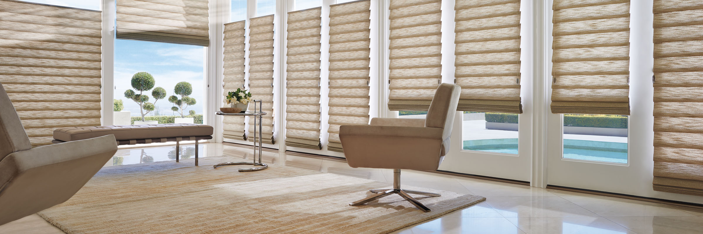 products douglas in ottawa hunter shutters draperies shades elite blinds douglass and