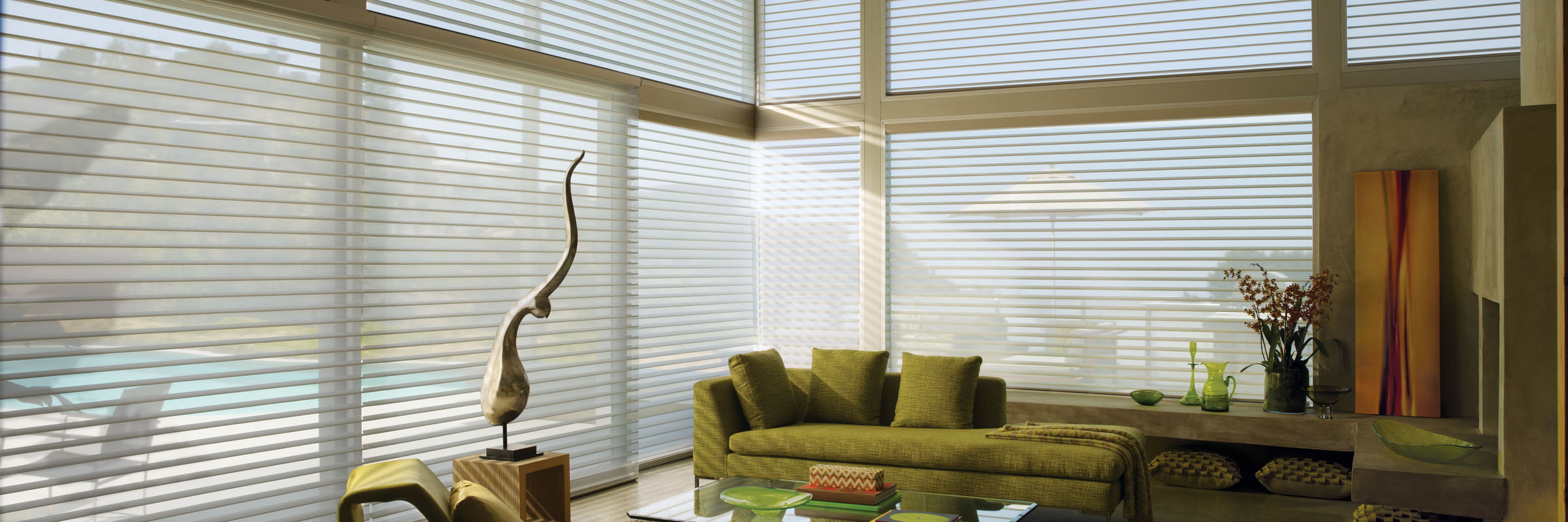 douglas in bauhaus douglass shutter products top waterloo blind vignette hunter pirouette blinds