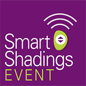 Smart Shadings Event Icon