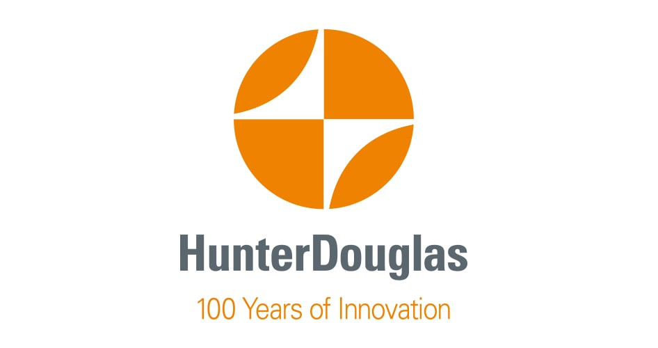 100 years of innovation logo