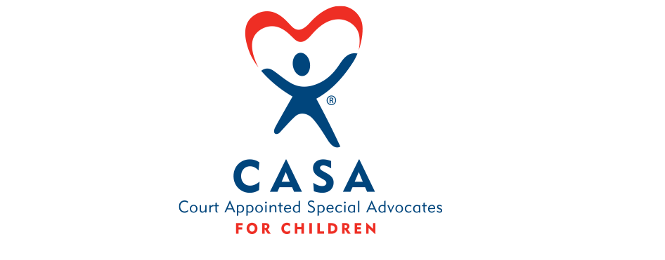 Colorado Chapter of Court Appointed Special Advocates (CASA)