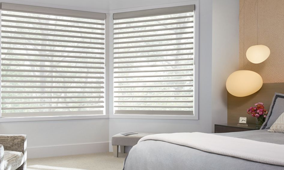 News- Blinded by Delight | Custom Window Treatments Near Me