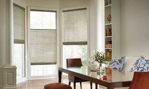 best window treatments bedroom provenance with bay windows in dining room the best window treatments for bay windows