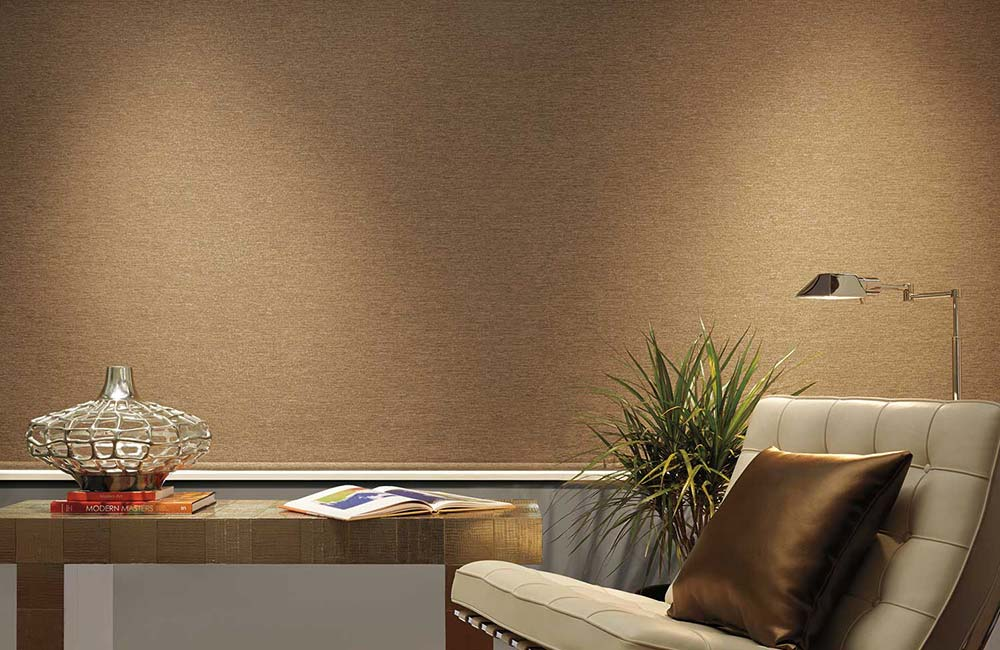 Designer Roller Shades Colors and Textures.
