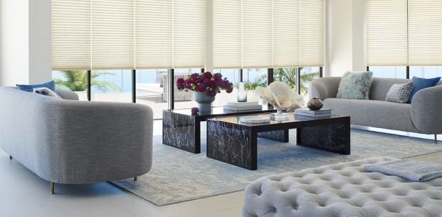 Duette Honeycomb Shades Season of Style Promotion