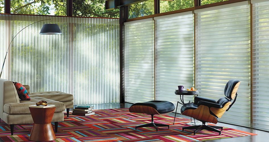 living room window treatments living room blinds