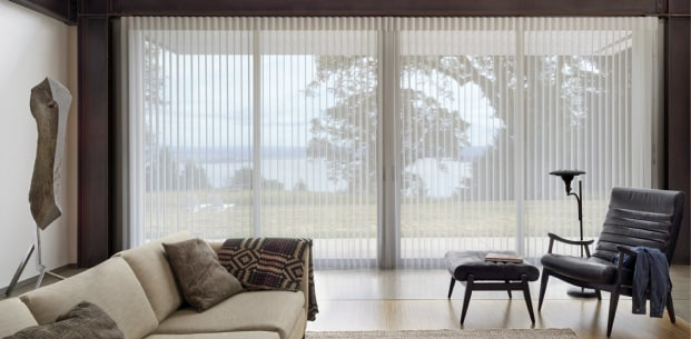Luminette Privacy Sheer Season of Style Promotion