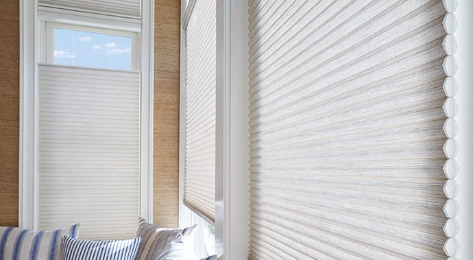 page not found - duette honeycomb shades