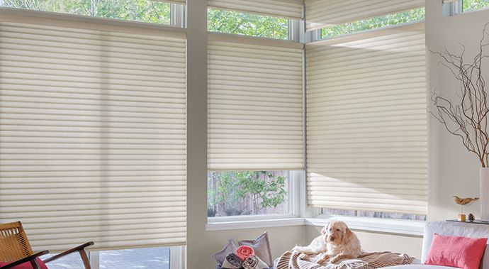 page not found - sonnette cellular roller shades