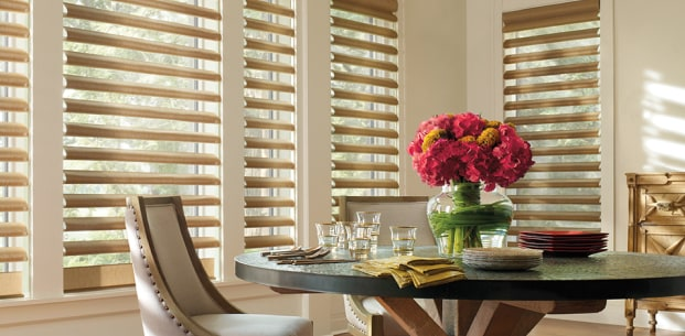 Pirouette Shadings Season of Style Promotion