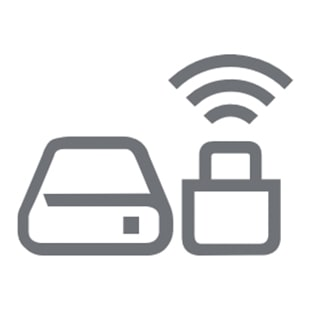 Platinum App Bridge icon