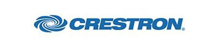 PowerView works with Crestron®