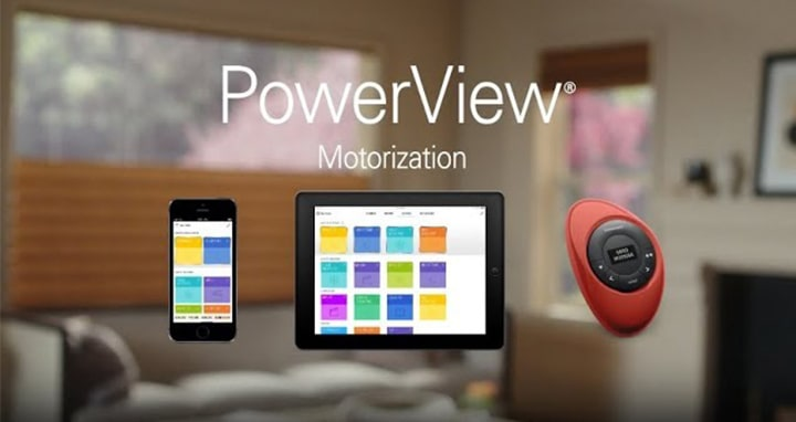 PowerView Banner