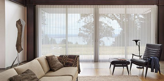 Luminette Privacy Sheer Season of Style 2018 promotion