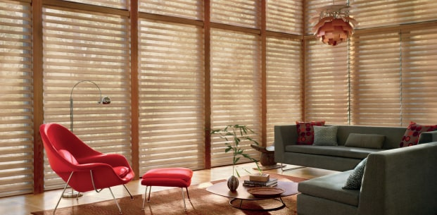 Silhouette Shadings Season of Style Promotion