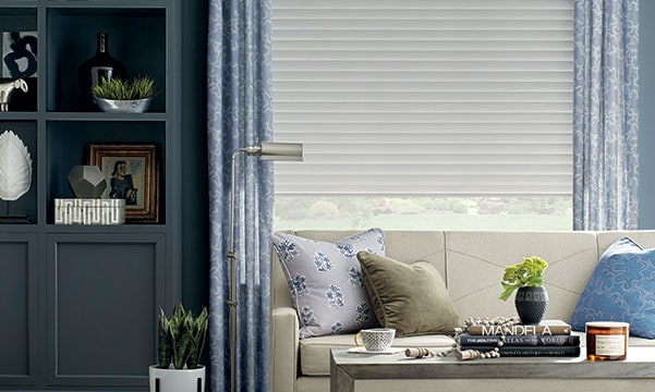 Window Treatment Trends Styles For 2021 Hunter Douglas