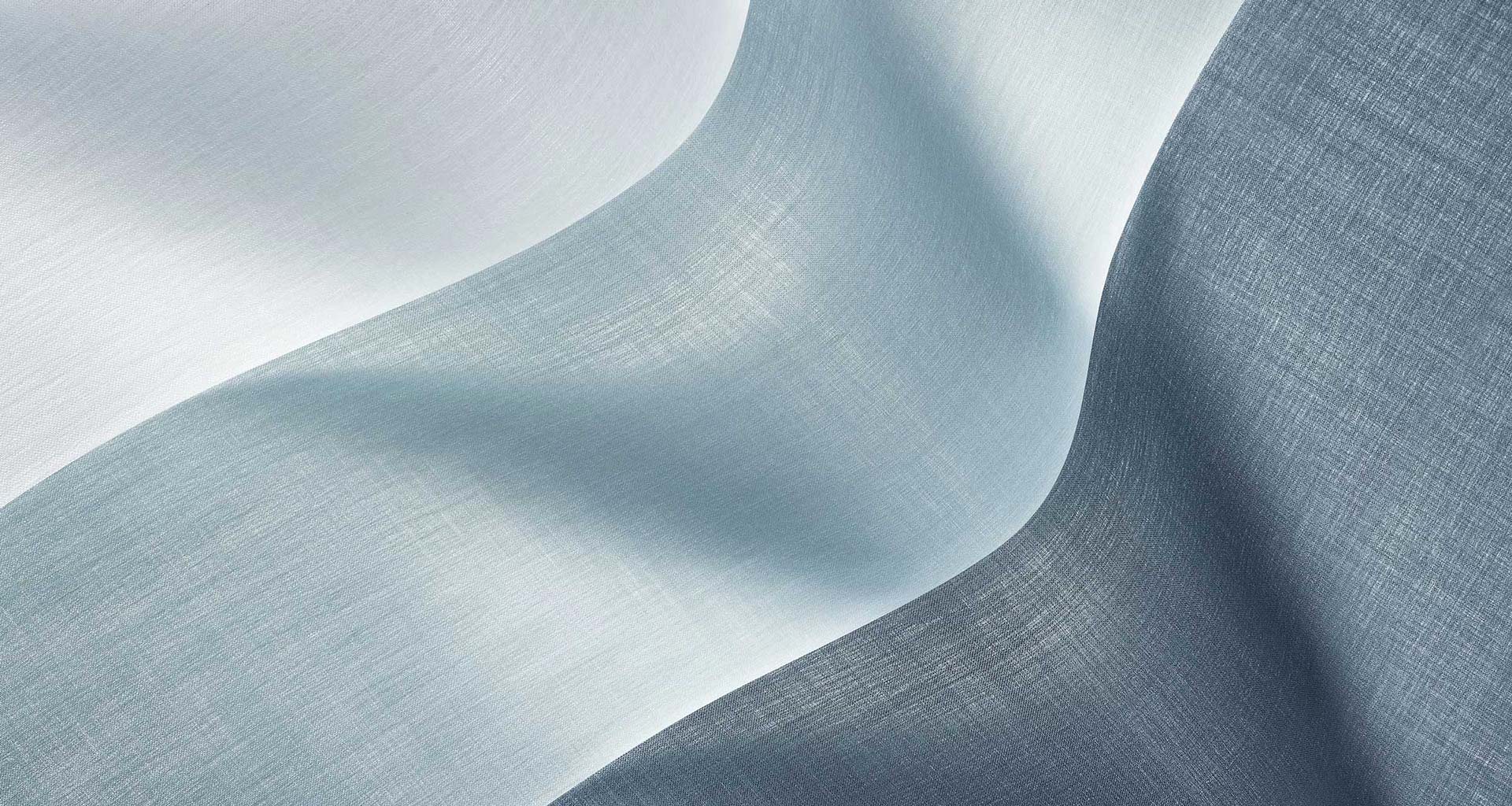 Sonnette fabrics available in a variety of colors and textures.