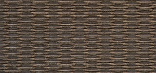 Alustra Woven Textures in Cirque Ridge - thumb mobile