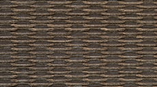 Alustra Woven Textures in Cirque Ridge - thumb