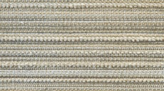 Alustra Woven Textures in Entwine Birch - thumb
