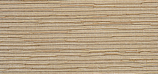 Alustra Woven Textures in Kami Ivory - thumb mobile