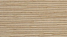 Alustra Woven Textures in Kami Ivory - thumb