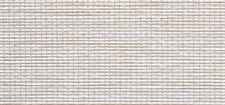Alustra Woven Textures in Zola Blanch - thumb mobile
