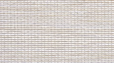 Alustra Woven Textures in Zola Blanch - thumb