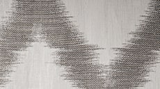 Design Studio Drapery in Colette Misty Gray - thumb