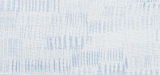 Design Studio Roller Shades in Field Ice Blue - thumb mobile