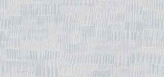 Design Studio Roller Shades in Field Soft Gray - thumb mobile