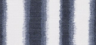 Design Studio Roller Shades in Straits Navy - thumb mobile