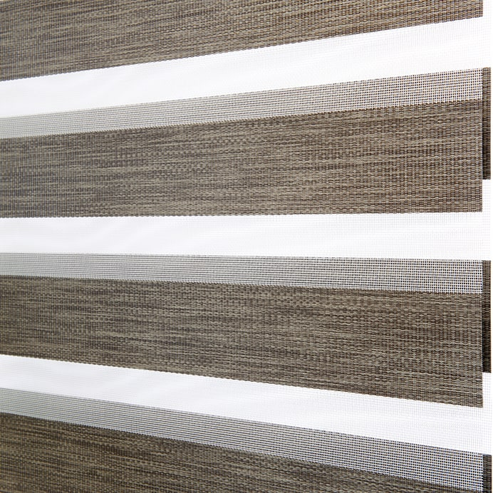 D Decor Blinds