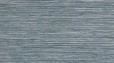 Designer Banded in Jordan Chambray - thumb