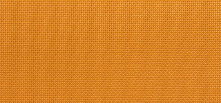 Designer Screen Shades in Calypso Citrus Orange - thumb mobile