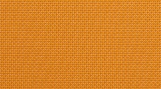 Designer Screen Shades in Calypso Citrus Orange - thumb