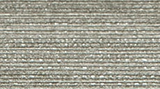 Duette in Architella® Alexa Metallic™ Ceti - thumb