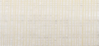 Duette en Architella Batiste Semi-Sheer Linen - vignette mobile