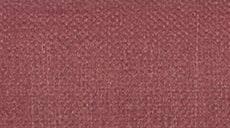 Duette in Architella® Elan® Farmhouse Red - thumb