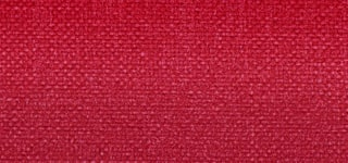 Duette in Architella® Elan® Raspberry Truffle - thumb mobile