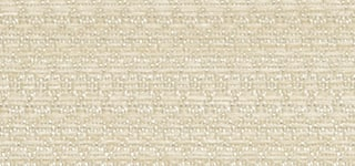 Duette in Architella® India Silk Taj - thumb mobile