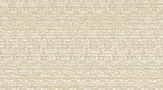 Duette in Architella® India Silk Taj - thumb