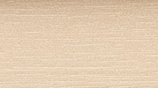 EverWood in Textured Alternative Wood Almondine Streaked - thumb