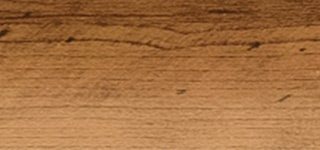 EverWood en TruGrain Alternative Wood Distressed Nutmeg - vignette mobile