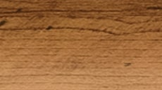 EverWood en TruGrain Alternative Wood Distressed Nutmeg - vignette