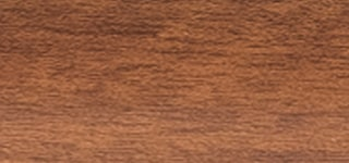 EverWood in TruGrain Alternative Wood Praline - thumb mobile