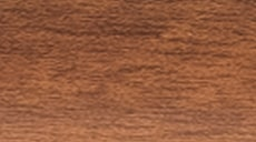 EverWood in TruGrain Alternative Wood Praline - thumb