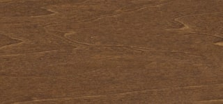 Heritance in Hardwood Mission Oak - thumb mobile